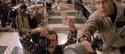 GB2film1999chapter16sc027