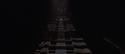 GB2film1999chapter18sc001