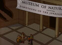 NaturalHistoryMuseumEGB02