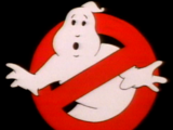 Icon Ghost