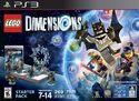 LegoDimensionsPS3USASc01