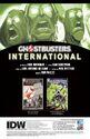 GhostbustersInternationalIssue1CreditsPage