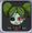 CreepydollGBBicon