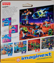 ImaginextBlueAlienSc02