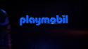 PlaymobilPromoVideoWhoYouGonnaCallSc07