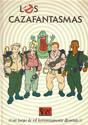 Los CazafantasmasWestEndGhostbustersInternationalSc01