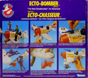 CanadaEctoBomber06