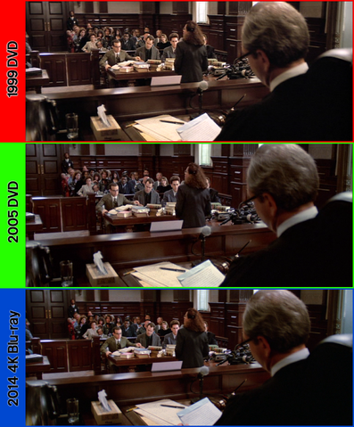 File:Gb2comparing3versionssc14.png