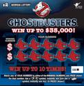 Ghostbusters2016ScratchOffExampleForGeorgiaLotterySc01