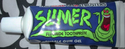 SlimertoothpasteBubbleGumFlavorsc02