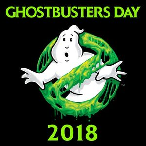 GhostbustersDay2018OfficialLogo