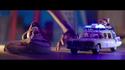 PlaymobilPromoVideoPlaymobilGhostbustersEcto1UKExclusiveSc04