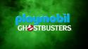 PlaymobilPromoVideoPlaymobilPresentsTheGhostbustersSc01
