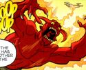 Hellspawner02
