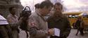 GB2film1999chapter16sc005
