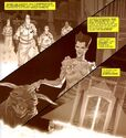 Ghostbusters84IDW101Issue3