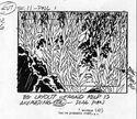 EGB Dry Spell storyboard pg07-1
