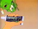 SlimerToothpasteADSc06