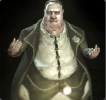 Giovanni Ardesso