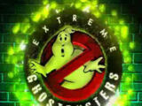 Extreme Ghostbusters (Fanfic Seasons)