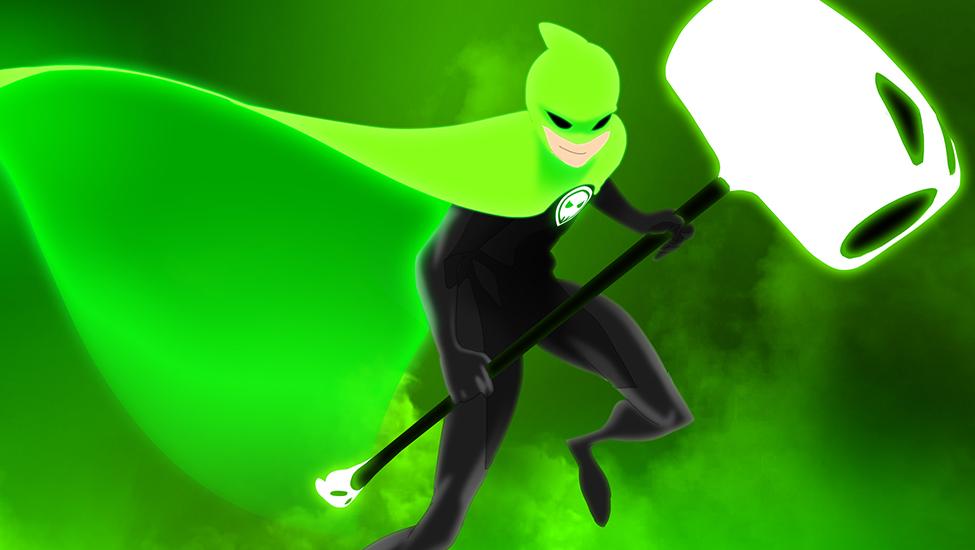Файл:Green Ghost.jpg