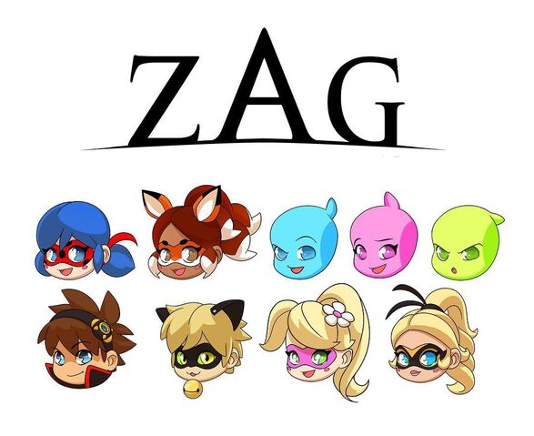 File:ZAG chibi icons.jpg