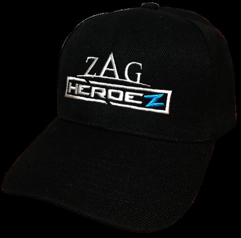File:Zag Heroez Cap.png