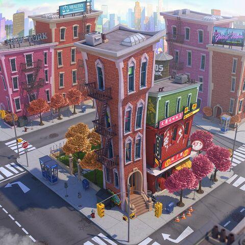 File:CGI New York City test.jpg