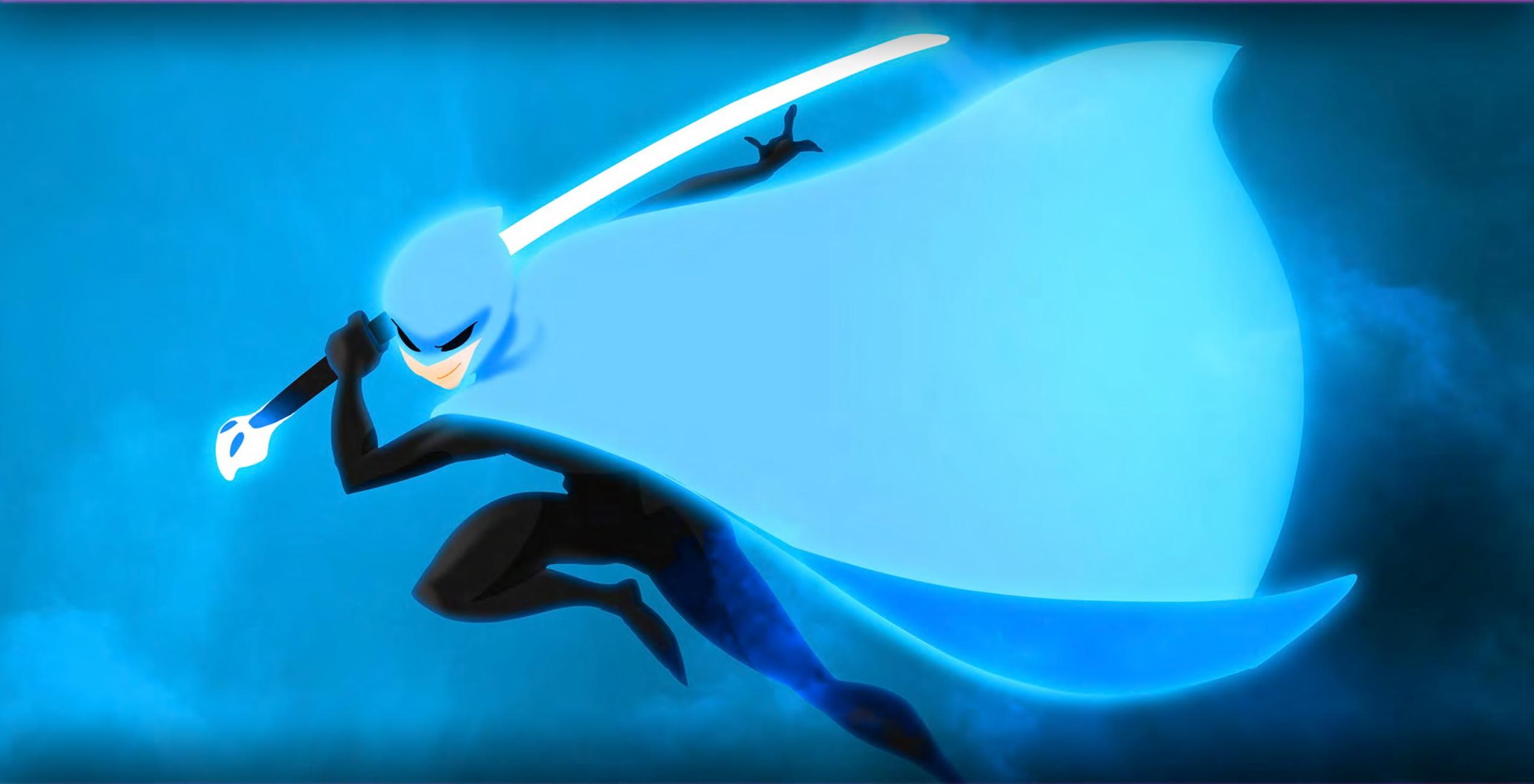 Файл:Blue Ghost.jpg