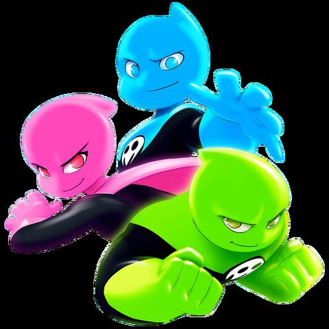 File:ZAG World Ghostforce Icon.png