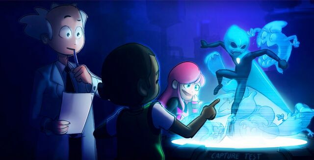 File:Ghostforce Concept Ghosts Swarming Andy.jpg