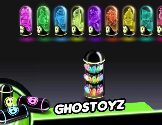 File:Ghostoyz concept art.jpg