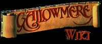 w:c:Gallowmere Wiki