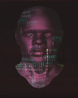 Digitalrich.png
