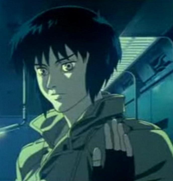 Image - Motoko-Movie.jpg