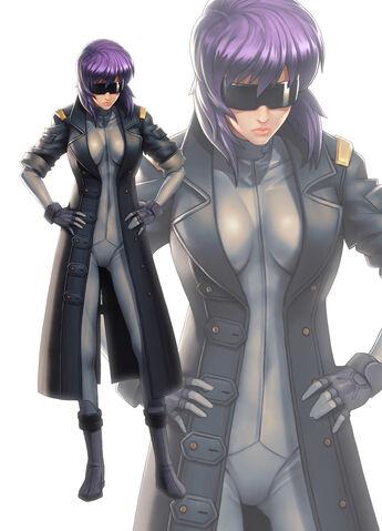File:Motoko-character-art-2006.jpg