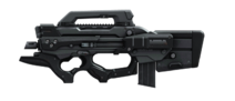 Ghost in the Shell First Assault Seburo C-26A