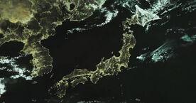 Japan2024