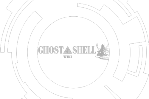 Ghost in the Shell Wiki