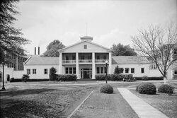 SearcyHospital