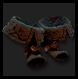 Thief Boots.png