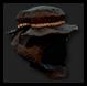 Plague Doctor Hat.png