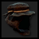 Plague Doctor Hat.png