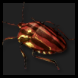 Red Bug.png