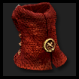Ranger's Tunic.png