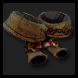 Pirate's Boots.png