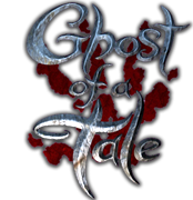 Logo-ghost-of-a-tale
