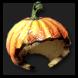 Pumpkin Hat.png