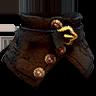 Thief's Belt.png