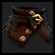 Thief's Belt.png